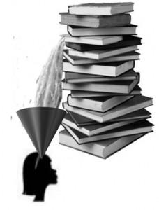 A tudás forrása