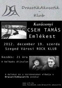 drasztik_flyer