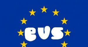 europai onkentes szolgalat
