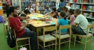 gyermekprogramok a tavaszi szünetre