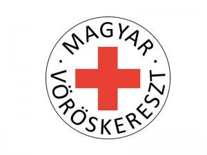 magyar_vk