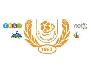 mdsz_logo