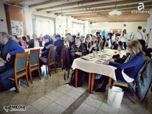 Tószőlősi konferencia