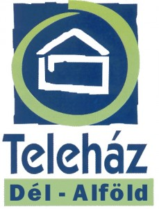 DTE_Logo