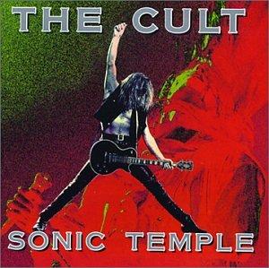 sonic-temple