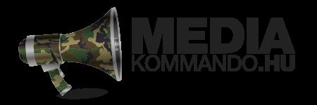 mediakommando.hu